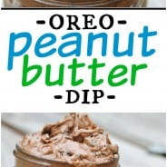 oreo-peanut-butter-dip-2