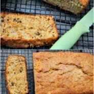 pineapple-carrot-zucchini-bread-1