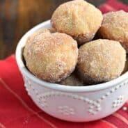 cinnamon-breakfast-muffins-2