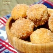 cinnamon-donut-muffins-1