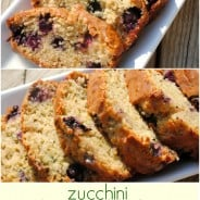 zucchini-lemon-blueberrybread