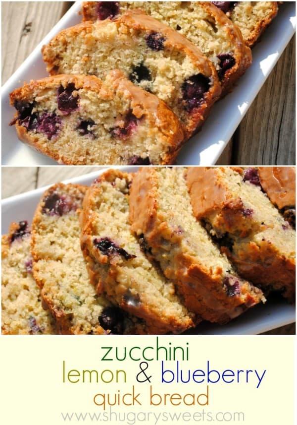 zucchini-lemon-blueberrybread