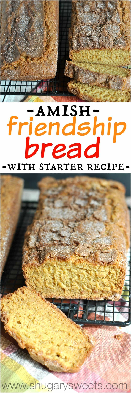 Amish White Bread Recipe