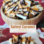 salted-caramel-bark-1