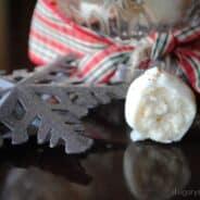 eggnog-truffles-2