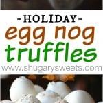 holiday-eggnog-truffles-1