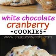 white-chocolate-cranberry-cookies-2