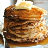 oatmeal-cookies-pancakes