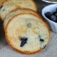 blueberry-muffin-tops
