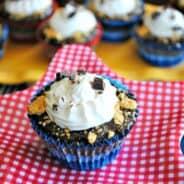 smores-cupcakes-1