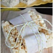banana-rice-krispie-treats-1