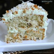 watergate-cake-1