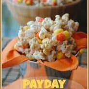 paydaycaramelcorn