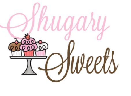 Description: http://www.shugarysweets.com/wp-content/uploads/2012/10/Shugary-Badge-Text-Top.png