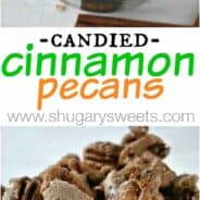 candied-cinnamon-pecans-11