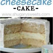 egg-nog-cheesecake-cake-11