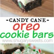 oreo-cookie-bars-11