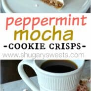 peppermint-mocha-cookie-crisps-11