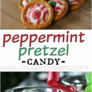 peppermint-pretzel-candy-1