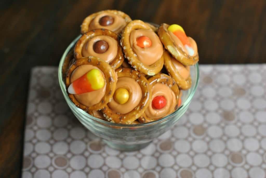 pretzel-candy-2