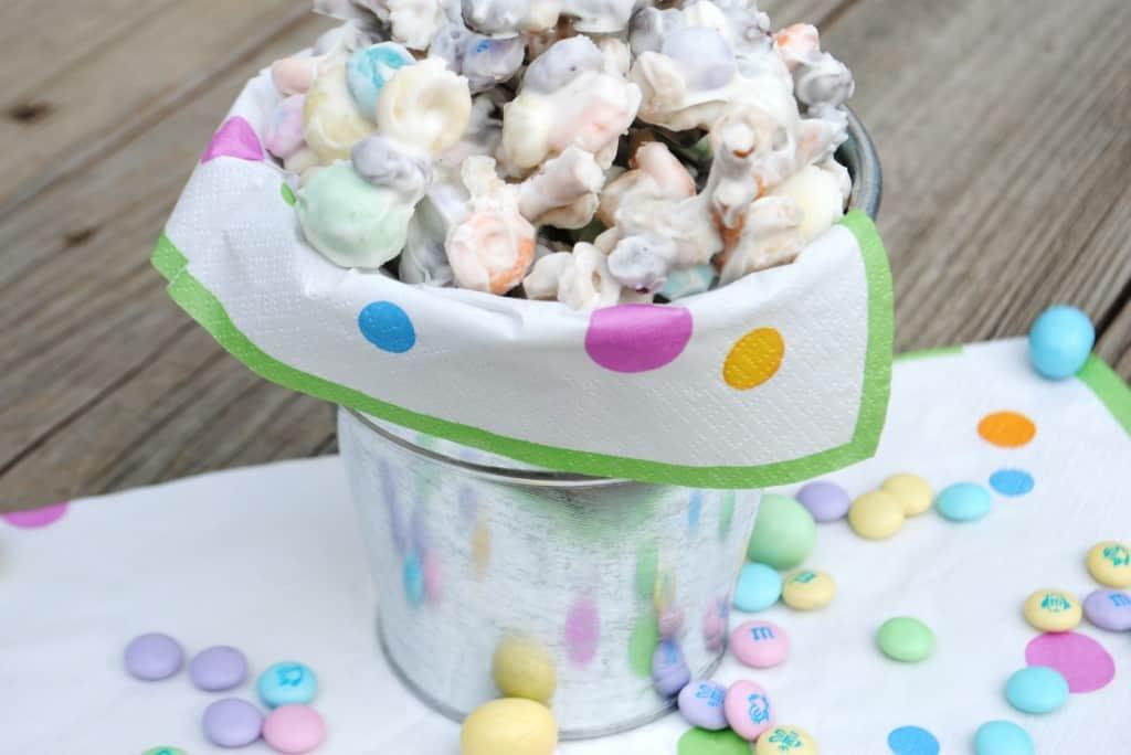White Trash candy from www.shugarysweets.com