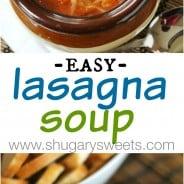 lasagna-soup-11