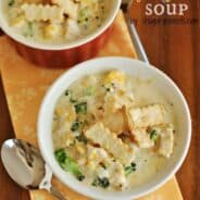 chicken-broccoli-pot-pie-soup-2