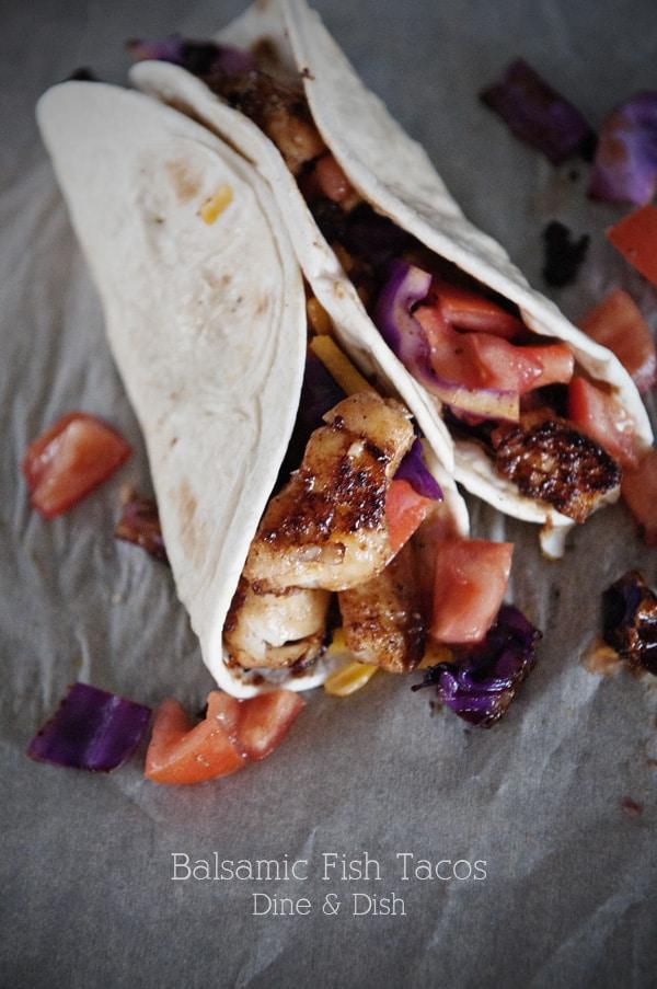 Balsamic-Fish-Tacos