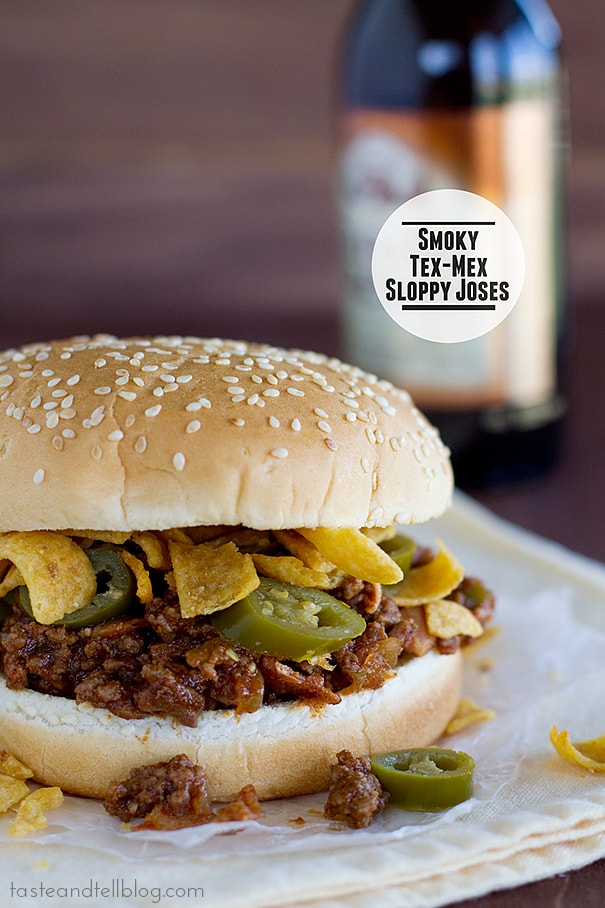 Smoky-Tex-Mex-Sloppy-Joses-recipe-taste-and-tell-1-1