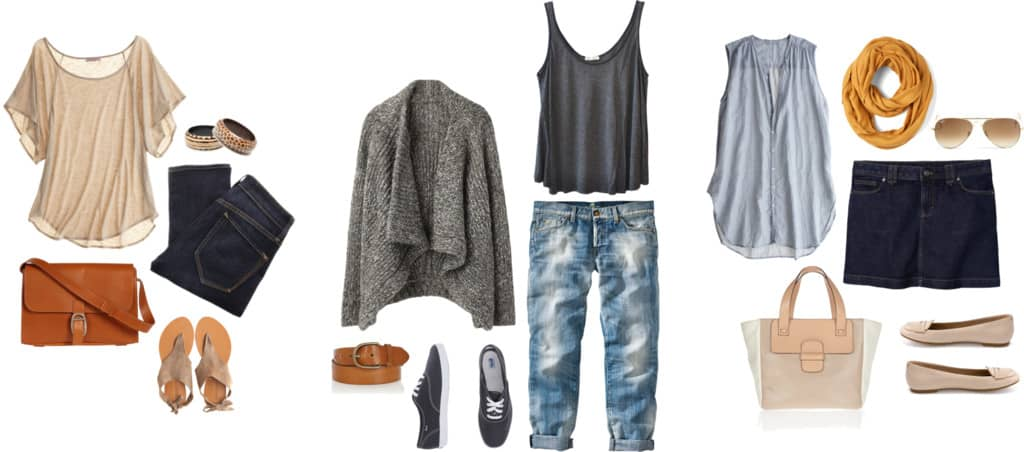 casual-chic-