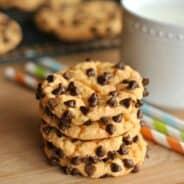 chocolate-orange-cookies-1