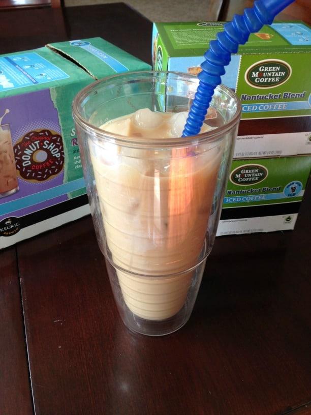 coffeetime5