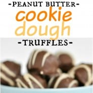 cookiedoughtruffles