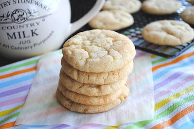 cookies12