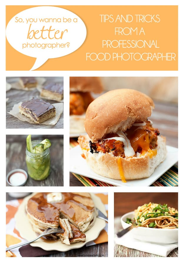 food-photo-collage