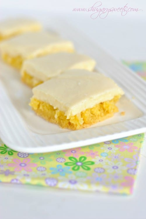 gooey-lemon-cake-bars-3