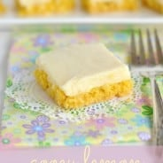 gooey-lemon-cake-bars-4