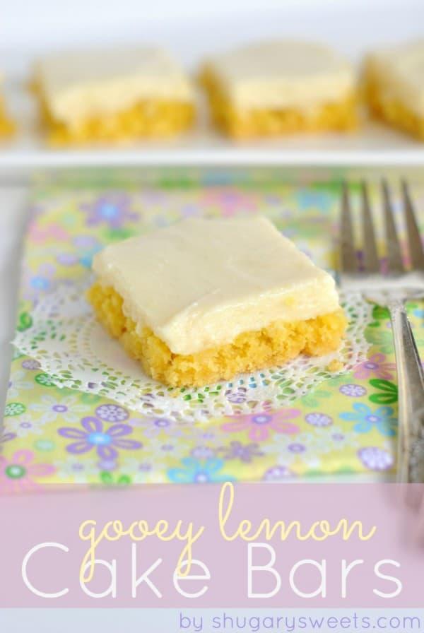 gooey-lemon-cake-bars-4