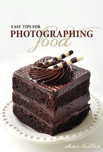 photographingfood