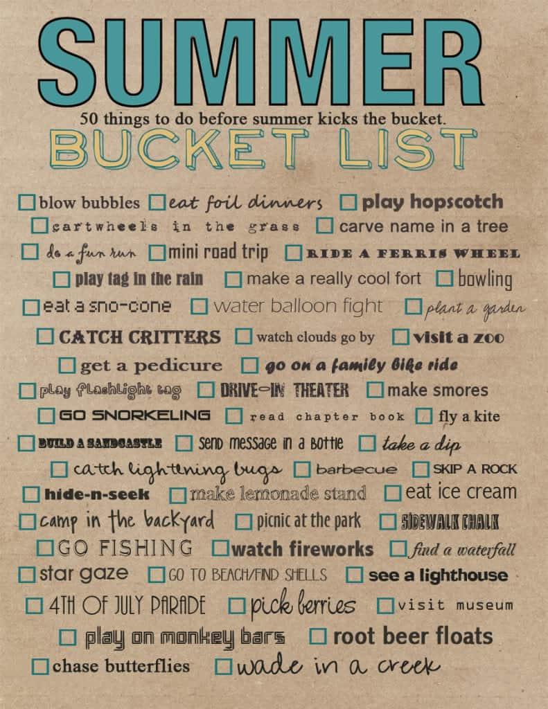 summerbucketlist2012900pxedit