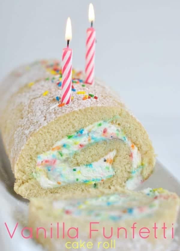 vanilla-funfetti-cake-roll-1