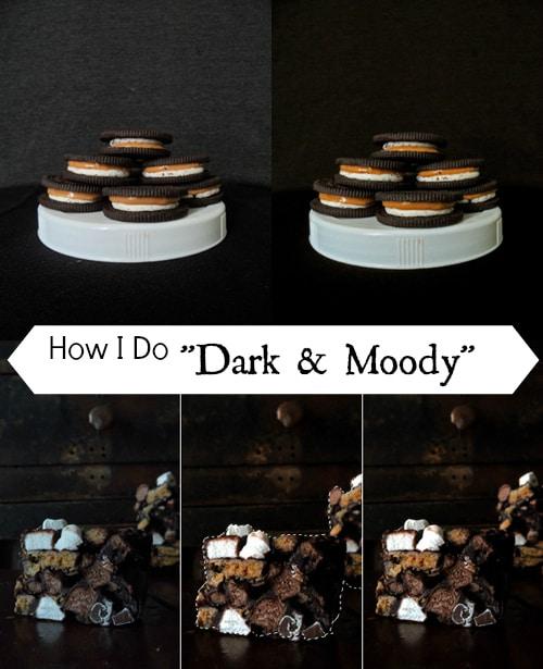 Dark-and-Moody-Photography