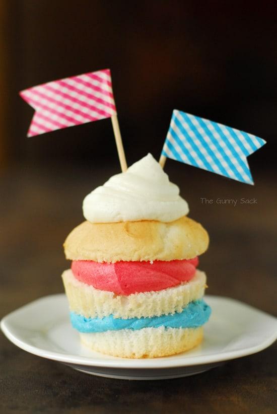 Red_White_Blue_Cupcake