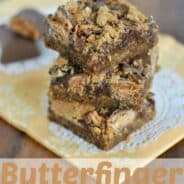 butterfinger-fudge-cookie-bars-1