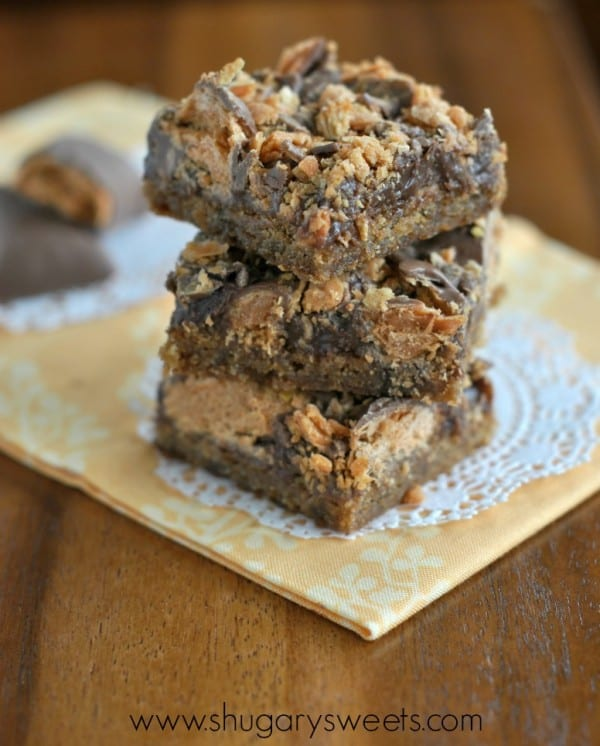 butterfinger-fudge-cookie-bars-3