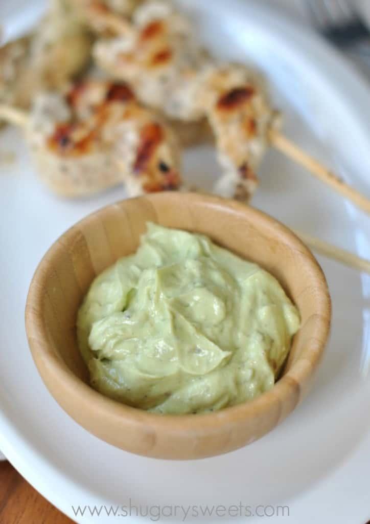 greek-chicken-skewers-with-tzatziki-2