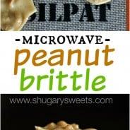 peanut-brittle-11