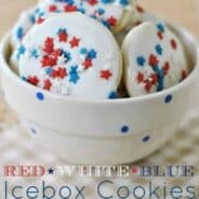 red-white-blue-icebox--cookies-1