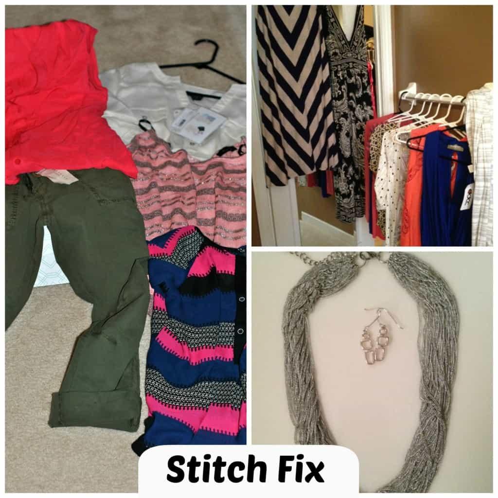 stitchfixcollage