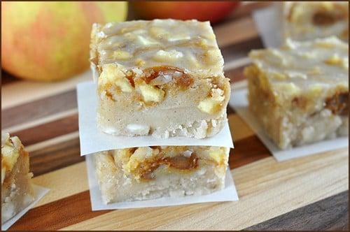 Caramel_Apple_Pie_Fudge_blog